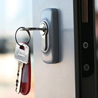Amber Locksmith Store Caldwell, NJ 973-310-9328